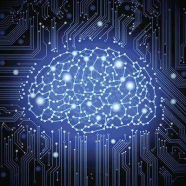 Cérebro DIA