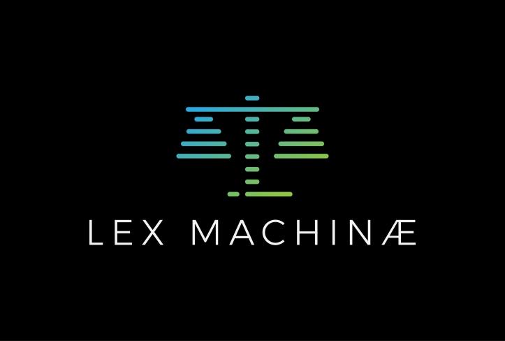 LEX_MACHIN_201